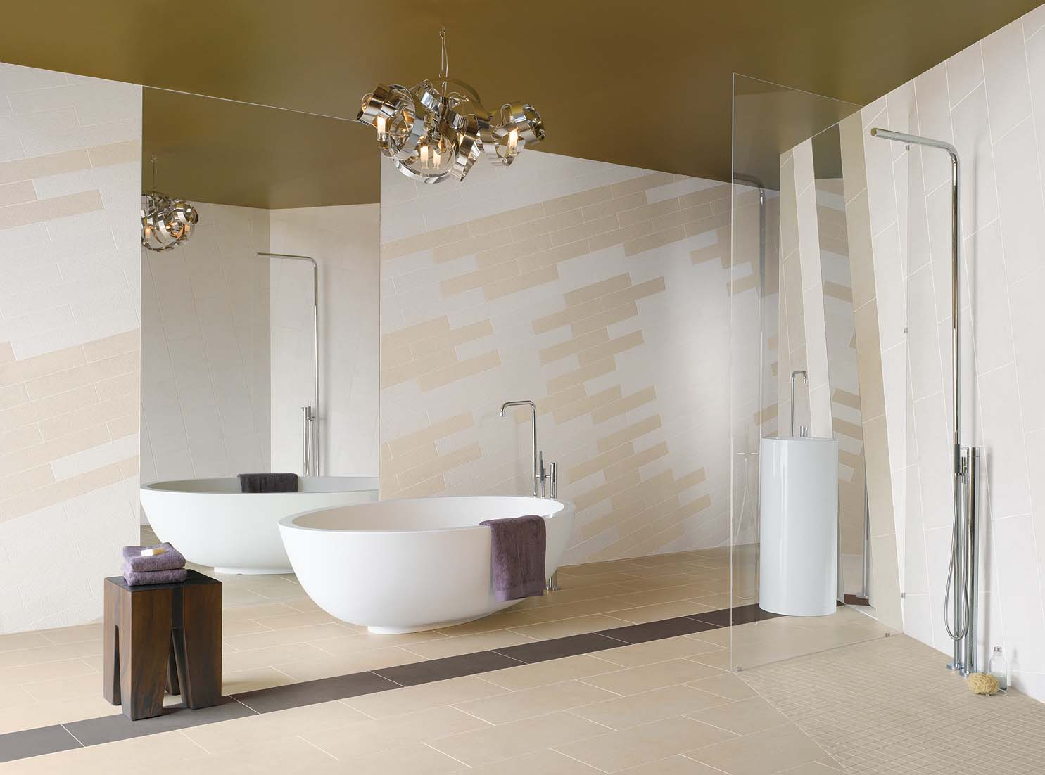 johner hoch produkte. Black Bedroom Furniture Sets. Home Design Ideas