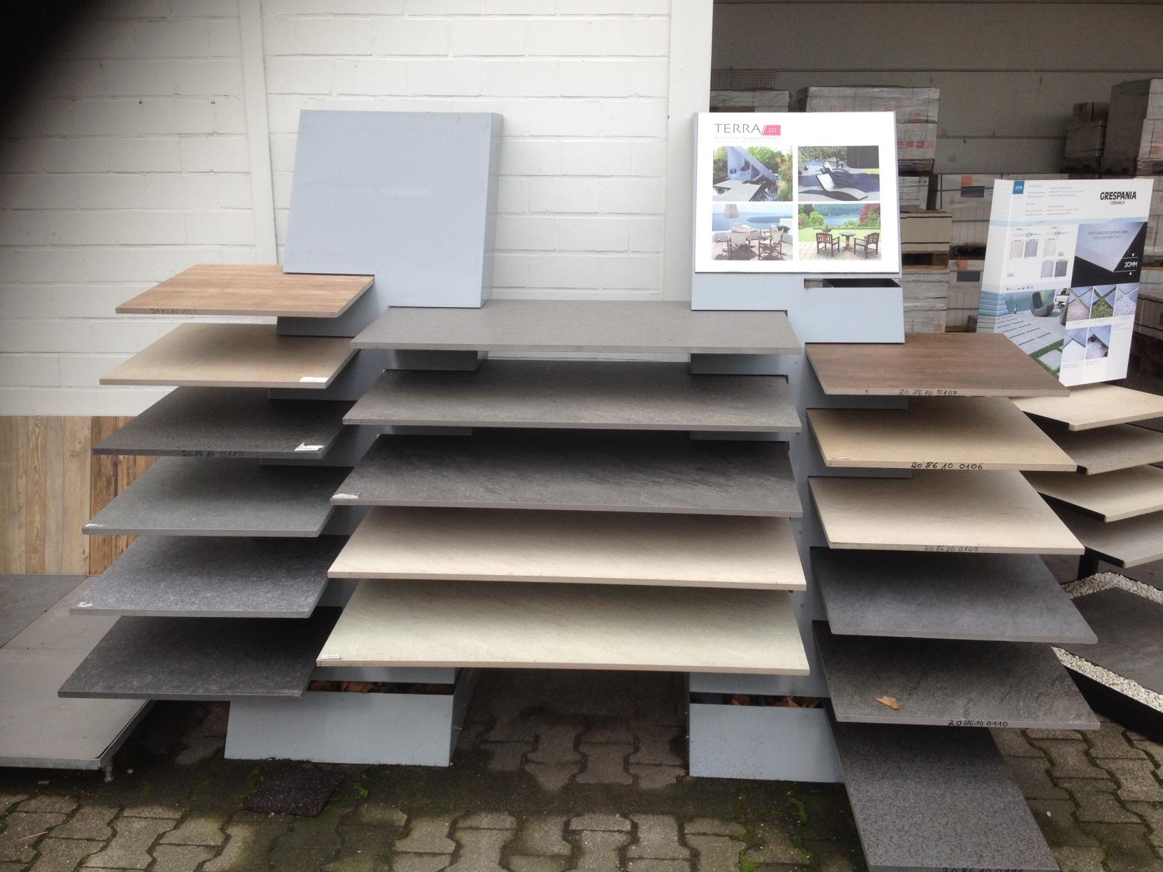 johner hoch beton und terrassenplatten. Black Bedroom Furniture Sets. Home Design Ideas